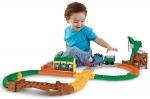 Đồ chơi trẻ em 1 tuổi kích thích sự sáng tao của bé