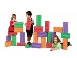 Những loại đồ chơi phù hợp nhất cho bé tiểu học