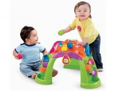 Cách chọn đồ chơi giáo dục cho bé