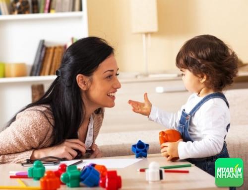 Cách chọn đồ chơi cho trẻ tự kỷ